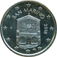 Coin visual: San Marino, 10 cents (Second series)